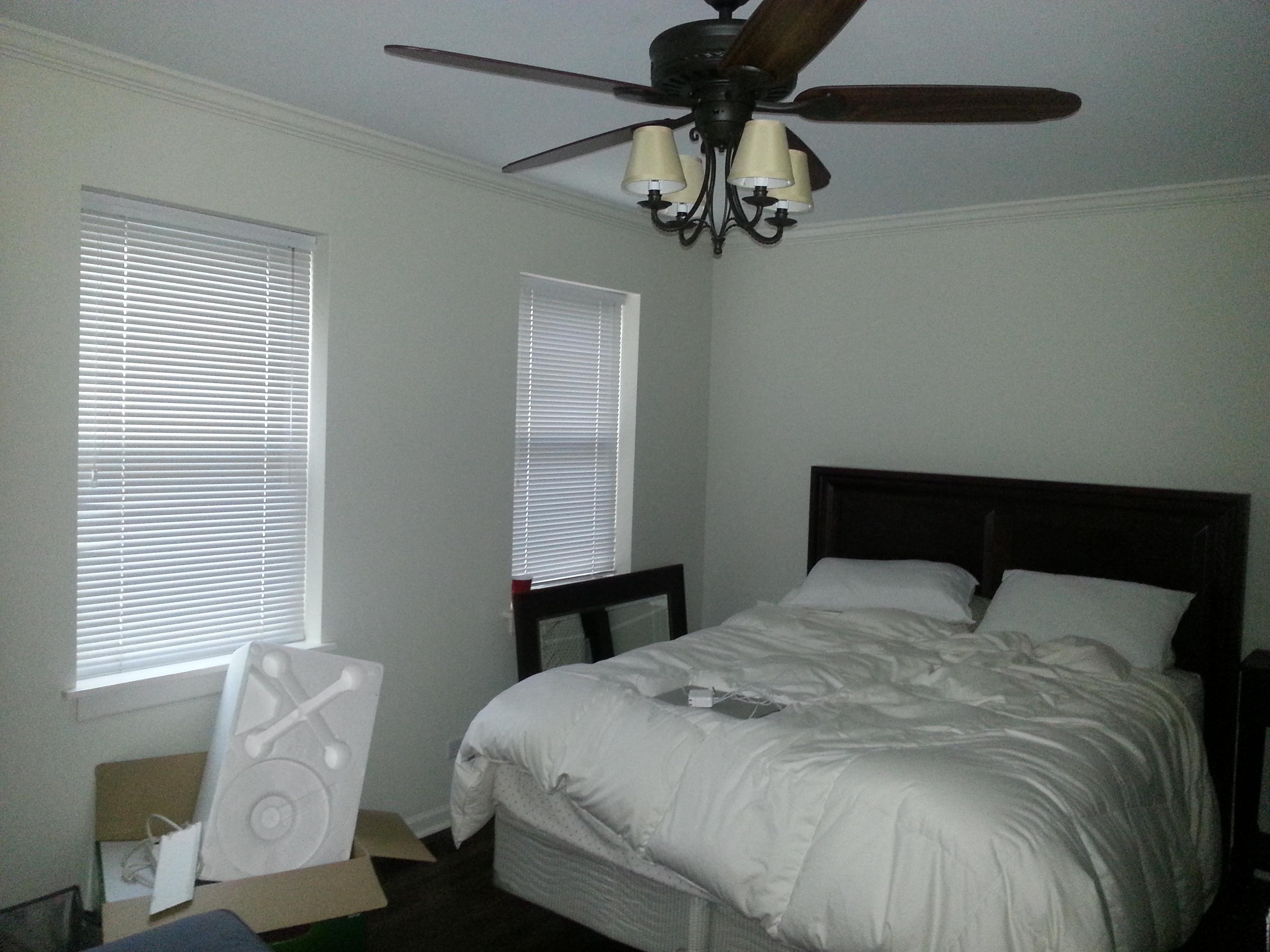 runeatdrink joie de vivre. Black Bedroom Furniture Sets. Home Design Ideas